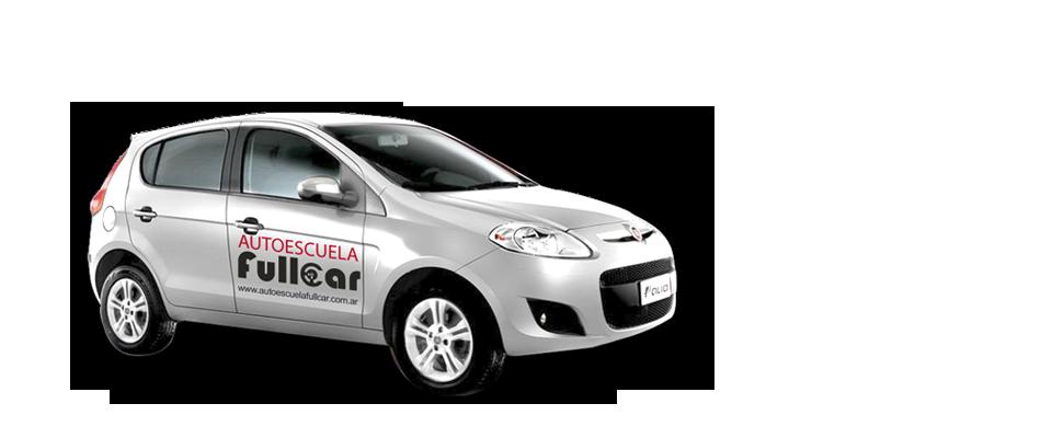Aprende a manejar con nosotros! <br /><br /> Fullcar ofrece la mejor capacitación y a costos muy accesibles.