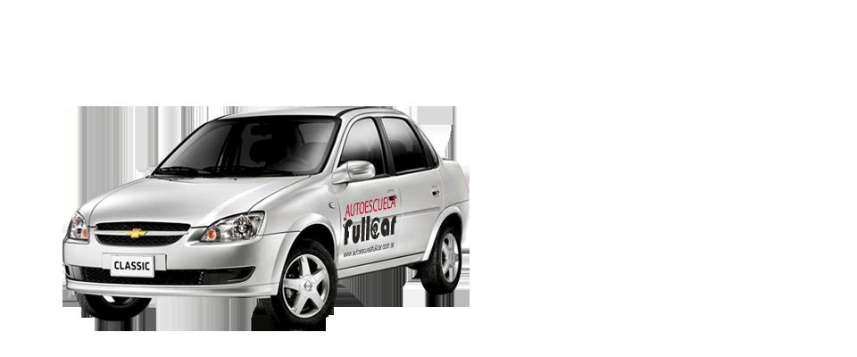 -AUTOS 0KM<br />-AUTOS CON DOBLE COMANDO<br /><br /> Esto permite que el alumno este al volante desde su primer clase